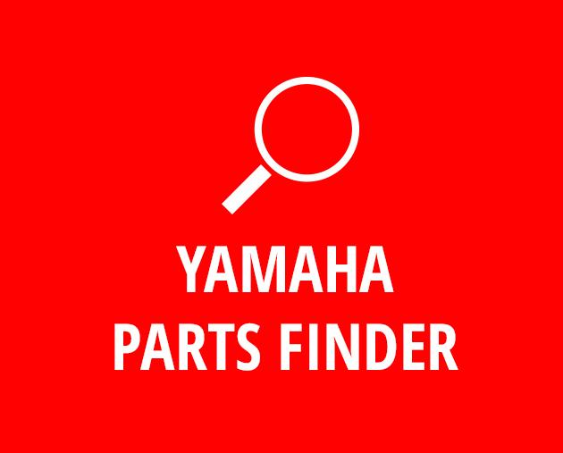 Alaska House Of Yamaha